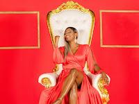 Liloca - A Mulher é Forte |Download