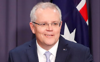 Australian PM seeks to ban schools from expelling gay students
