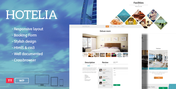 Hotelia-Hotel-Responsive-Wordpress-Theme