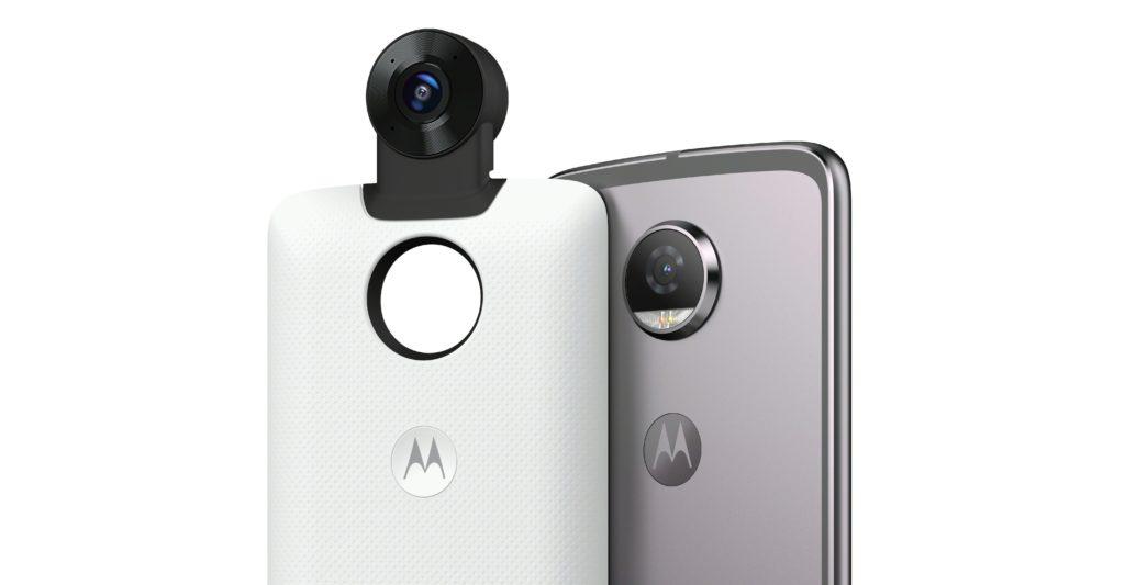 360-degree-camera-Moto-Mod