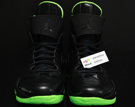 online store 88333 0adba Images courtesy of eBay seller  sneakerkid