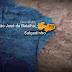 BOMBA: Turmalina paraíba: MPF denuncia 11 pessoas por lavagem de capitais