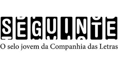 Lançamentos Editora Seguinte: 2° Semestre de 2017