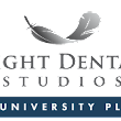 Light Dental Studios of University Place: What you should know about dry mouth