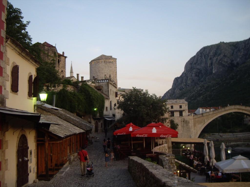 Turismo Idiomático Aprender Viajando: TURISMO FAMILIAR ;) @marina_izqdo: Top 10 Razones Viajar