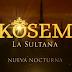 """Drama turco """"Kosem"""" tendrá su debut en Canal 13 de Chile"""