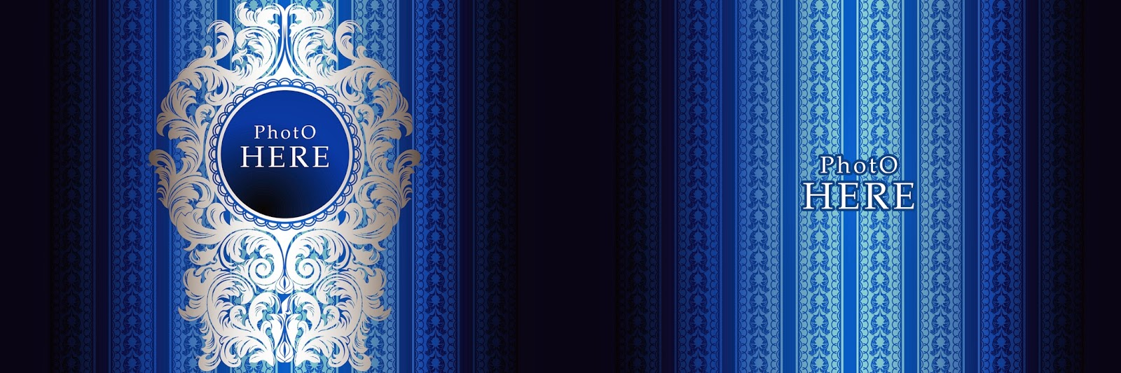 Wedding Backgrounds Psd Free Backgrounds Fulll Hd Set 8