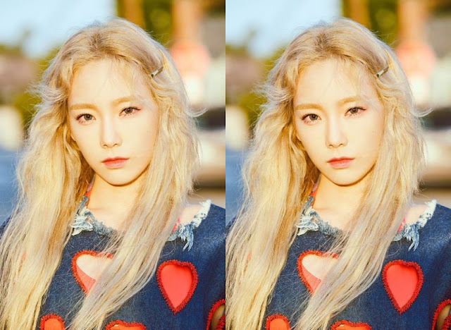 snsd_taeyeon_why_starlight_fashion_makeup_hairstyels