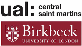 CSM BIRKBECK UNIVERSITY LONDON