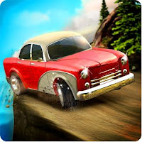Vertigo Racing Full APK Mod Unlimited Money Gratis Terbaru