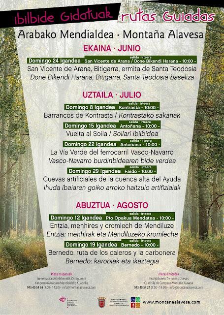 https://natouring.net/2018/06/13/rutas-guiadas-por-montana-alavesa-verano-2018/