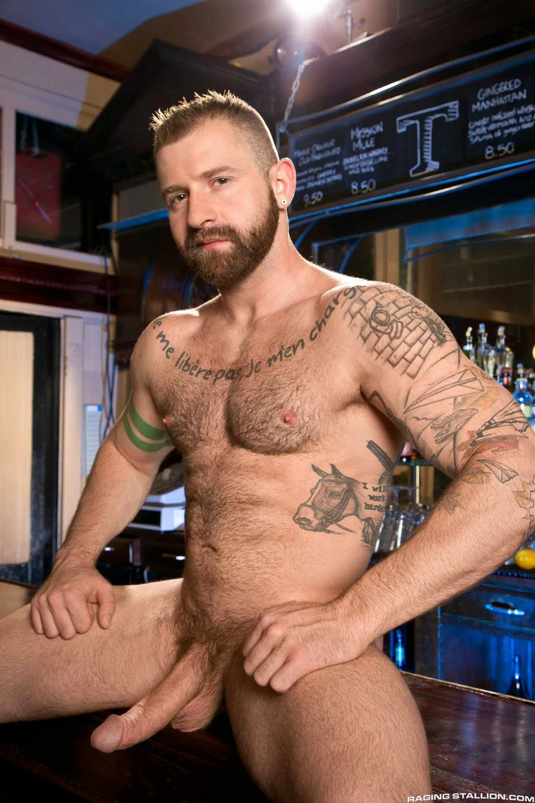 Search Pornsex Pictures Of Male Strippers Penis