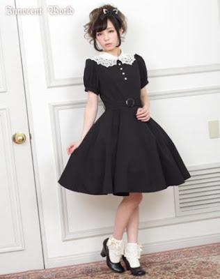 http://innocent-w.jp/onlineshop/en/151612.html