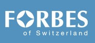 Forbes Lux Of Switzerland
