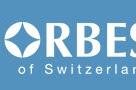 Lowongan Kerja pada PT. EURO P2P DIRECT INDO ( Forbes Lux Of Switzerland )