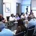 Δείτε ολόκληρη την 64η Συνάντηση της Ειδικής Συμβουλευτικής Επιτροπής του Ελληνικού Δημοσίου με το ΙΣΝ για το ΚΠΙΣΝ
