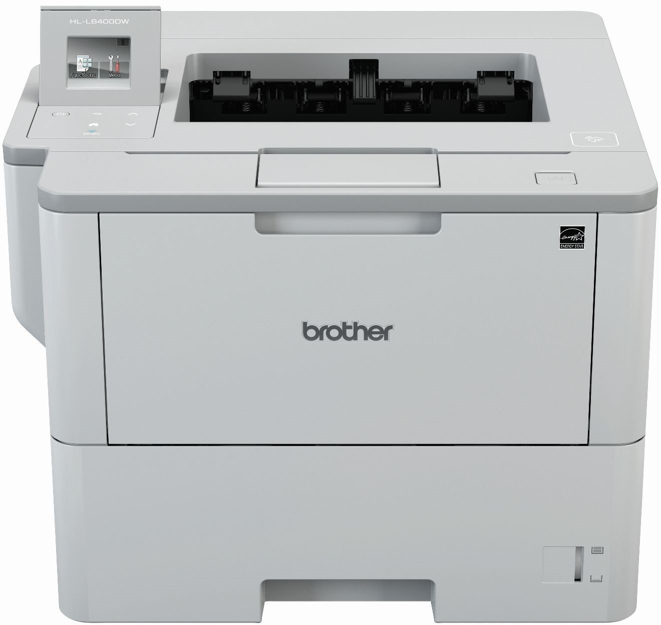 Update Brother Hl-1270n Printer Driver