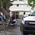 SANTO DOMINGO: Se matan cuatro haitianos en una riña en la cárcel La Victoria