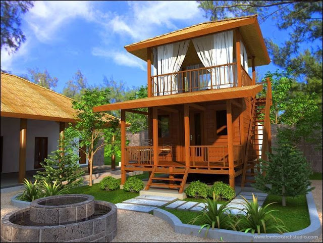 75 DESIGNS OF HOUSES MADE OF WOOD, BAMBOO AND OTHER ... on native border designs, interior design, american home design, native nail designs, native fashion, native tattoo designs, native background designs, nipa hut design, native health, native feather designs, native home, native floral designs, native hummingbird designs, bahay kubo design, architecture design, native graphics, native art, low water landscape design, native flowers, amakan exterior design,