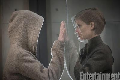 Kate Mara e Jason Clarke Vão Protagonizar Drama Polémico Sobre Ted Kennedy