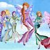 World of Winx 2 - ONYRIX - New Villains & Outfits! [NEW IMAGES]