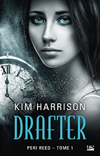 https://lacaverneauxlivresdelaety.blogspot.fr/2017/04/peri-reed-tome-1-drafter-de-kim-harrison.html