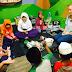 4 Agenda Kegiatan Anak Cerdas Di Bulan Oktober Seru!