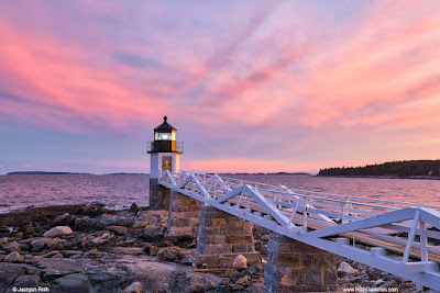 https://juergenroth.photoshelter.com/gallery-image/Maine/G0000DectqkOMEv4/I0000TjFFSv7JuuE