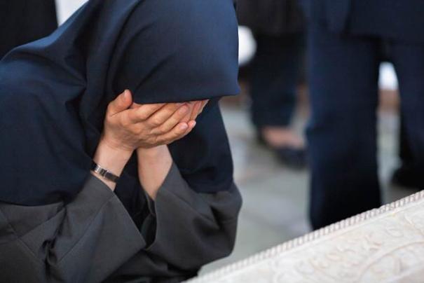 Menjadi Wanita Shalehah Karena Nasihat Seorang Pemuda