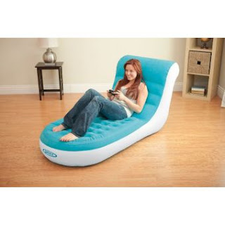 Intex Mattress Chair 68880