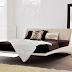 15 Desain Tempat Tidur Minimalis Modern Terbaru 2016