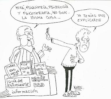Orientadores por Vocación: XVIII Congreso Argentino de