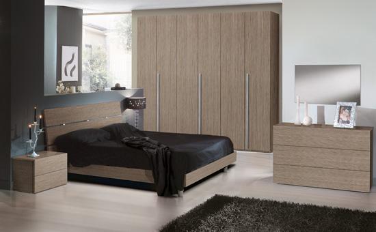 Fotos de habitaciones masculinas dormitorios colores y for Como decorar tu cuarto de hombre