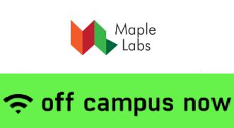 maple-labs-salem-off-campus