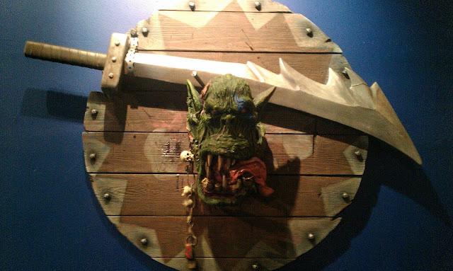 http://3.bp.blogspot.com/-efZiOfE3Lro/USgmuqV0YCI/AAAAAAAAADM/h2BuM8ThZYQ/s1600/Bugman's+Orc+Shield.jpg