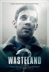 Wasteland de Film