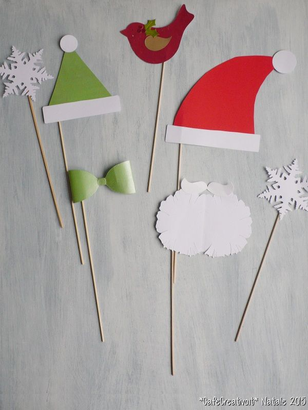 natale-fai-da-te-idee-photo-booth-divertente-fustelle-sizzix-big-shot-by-cafecreativo-3