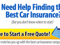 Functions and Benefits of best auto insurance
