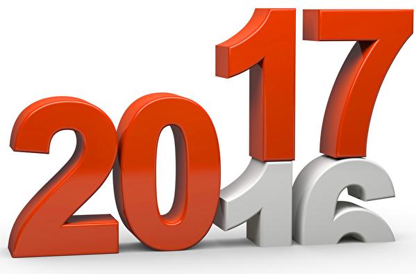 المواضيع التي حققت اعلى مشاهد في سنة 2016