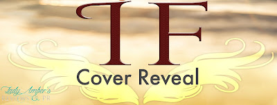 IF by Spencer Michaels Cover Reveal banner