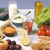 Berikut  Jenis Makanan Yang Sehat Untuk Dikonsumsi Manusia
