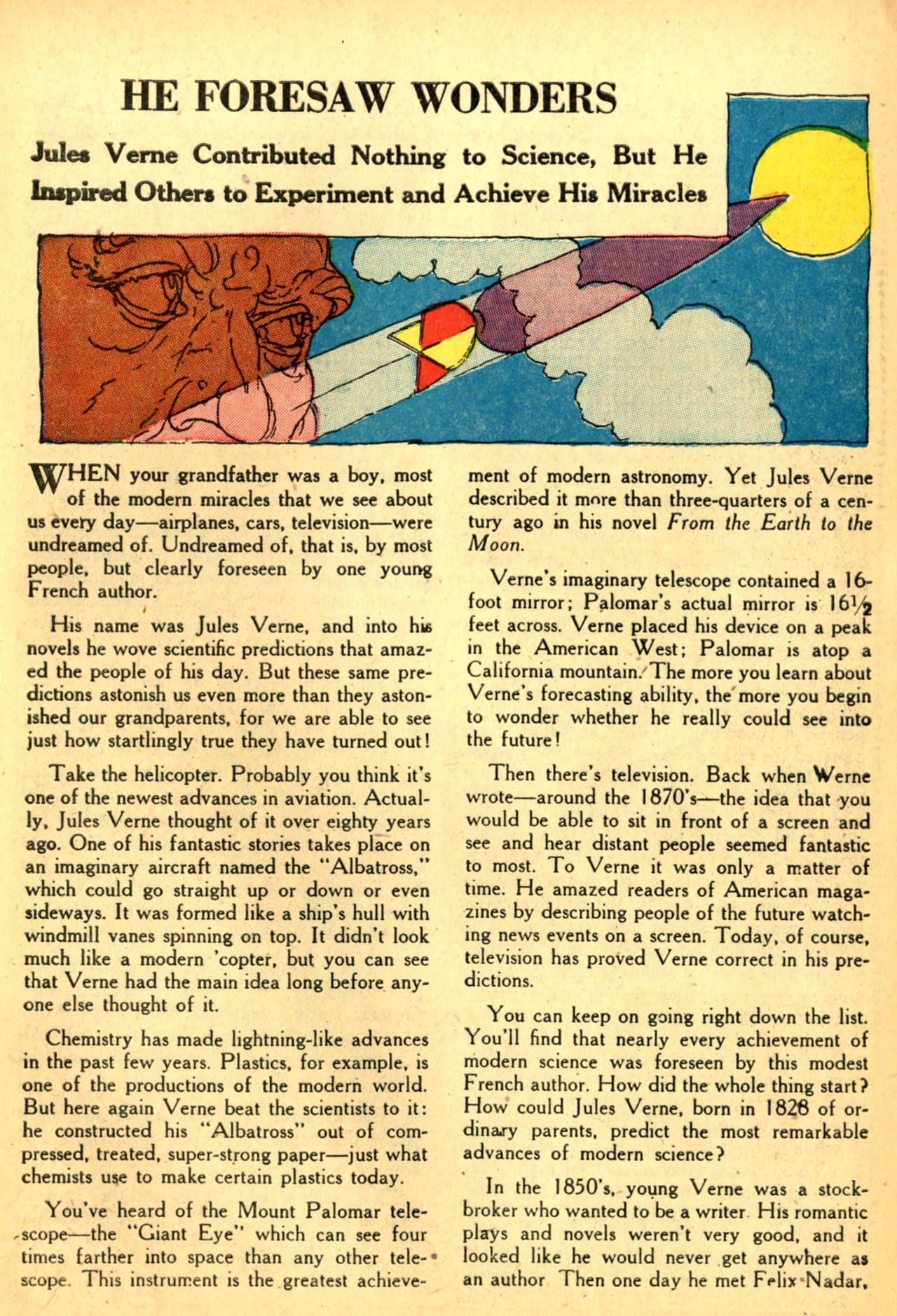 Detective Comics (1937) 185 Page 32