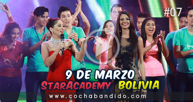 9marzo-staracademy-bolivia-cochabandido-blog-video.jpg