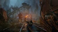 Sniper Ghost Warrior 3 Game Screenshot 5