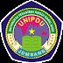 ANALISIS SISTEM INFORMASI EKSEKUTIF PT TELEKOMUNIKASI INDONESIA CABANG BOGOR PADA DIVISI HRM (Human Resource Management) BERBASIS WEB