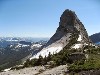 Vicuna Peak - Source:  http://www.fotopedia.com/items/flickr-2677832332