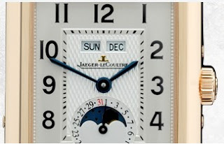 jeager lecoultre saat isveç markası