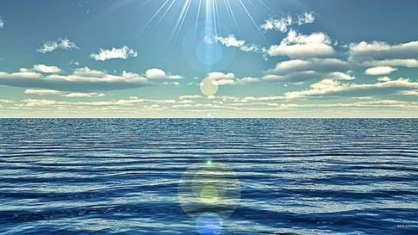 29 de septiembre día mundial de los mares