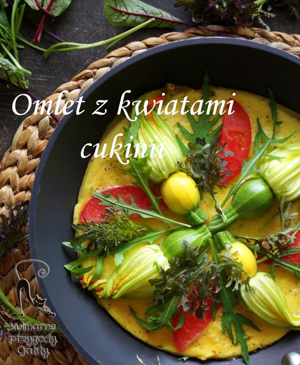 omlety-z-warzywami-na-patelni