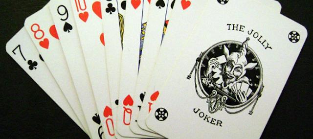 Kenali Situs Poker QQ Online Terbaik Dan Paling Lengkap